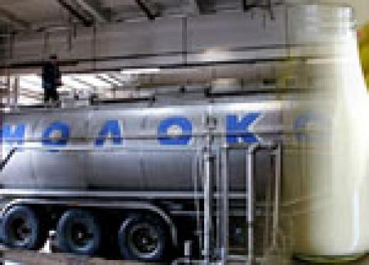 В Марий Эл снято с реализации более полутора тонн молочной продукции