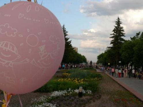 Власти Марий Эл планируют потратить 4 миллиона рублей на  фотоальбом «Царев город»