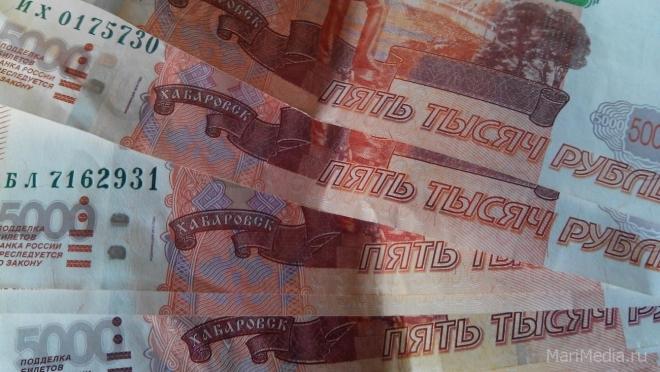Территориальные органы ПФР выплатили правопреемникам почти 14 млн рублей