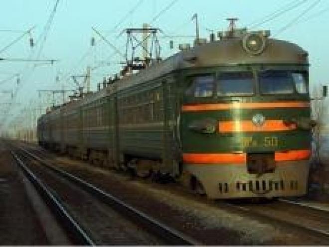 У йошкаролинцев появится дополнительная возможность уехать в Москву