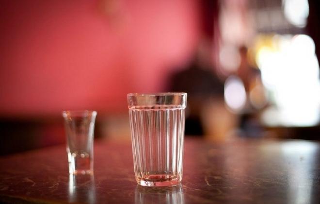 В Марий Эл хотят запретить продажу энергетиков, а также ограничить продажу алкоголя в разливайках и кафе
