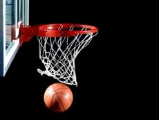 Сегодня команда из Йошкар-Олы стартует в Кубке России по баскетболу