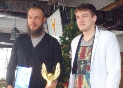 Филимонов и Потапов завершили первую часть футбольного сезона