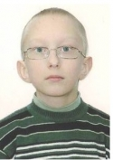 В Марий Эл пропал 12-летний мальчик