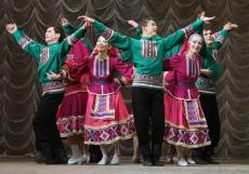 Известный хореограф и балетмейстер отметит свой юбилей большим концертом