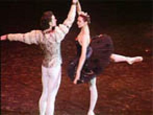 Всероссийский фестиваль в честь великой балерины Галины Улановой в столице Марий Эл пройдёт без Николая Цискаридзе