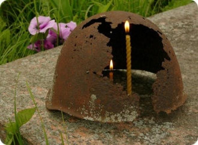 22 июня пройдут митинги, посвященные Дню памяти и скорби