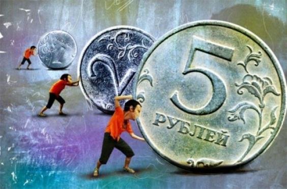 В Марий Эл долги по зарплате за месяц выросли на полмиллиона рублей