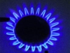 Заводская часть Йошкар-Олы останется без газа