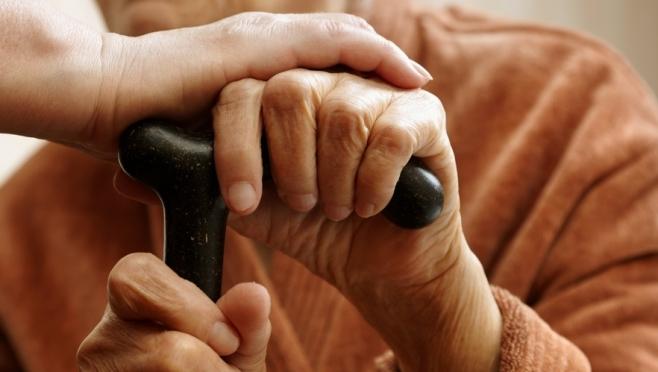 Пенсионеры лишаются своих сбережений после визитов «лже-газовиков»