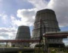 Филиал ОАО «ТГК-5» «Марий Эл и Чувашии» готов пойти на крайние меры в отношении МУП «Йошкар-олинская ТЭЦ-1»