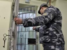 Заключенные Марий Эл надеются на амнистию