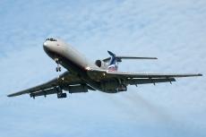 Открытие авиасообщения Казань — Прага отложили до лета 2016 года