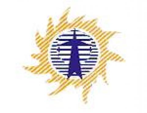 Энергетики Йошкар-Олы вошли в число призеров городской спартакиады