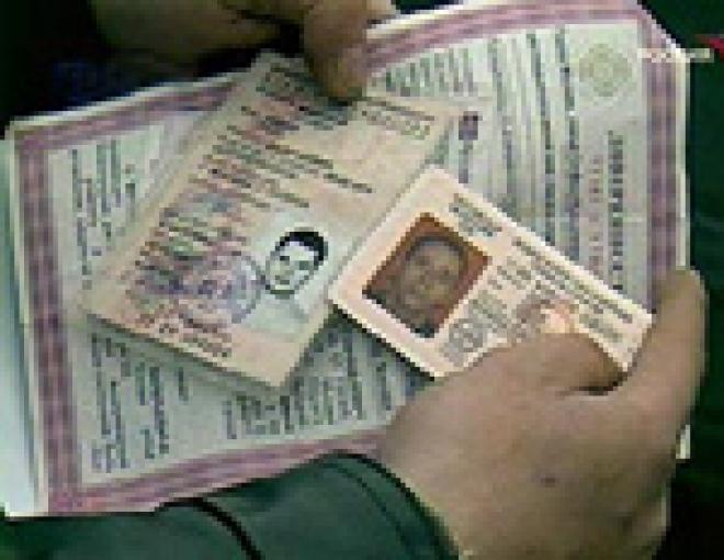 Водители Марий Эл будут самостоятельно оценивать последствия ДТП