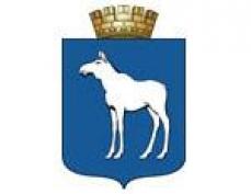 В Йошкар-Оле появился новый «Почетный гражданин»