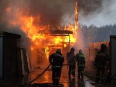 Спасатели региона составили свой прогноз на январь 2016