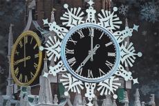 Россиянам вернули «зимнее» время