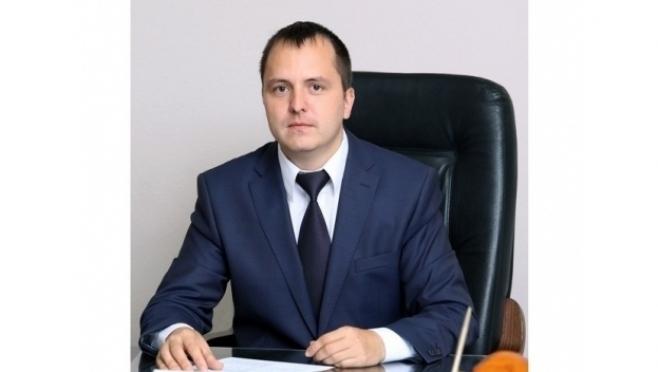 Мэр Йошкар-Олы просит горожан сохранять спокойствие