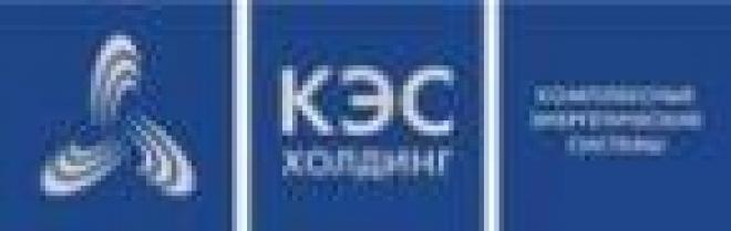 Специальные комиссии подтвердили готовность энергообъектов КЭС-Холдинга  в Марий Эл и Чувашии к зиме