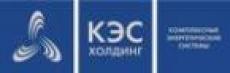 Команда Йошкар-Олинской ТЭЦ-2 и Марийских тепловых сетей  Филиала Марий Эл и Чувашии ОАО «ТГК-5»  (входит в состав ЗАО «КЭС»)  стала бронзовым призером соревнований пейнтболу