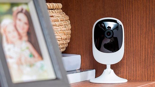 Зачем нужна умная камера? Шесть аргументов «ЗА»