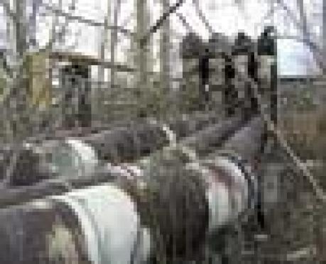 Марийский филиал ОАО «ТГК-5» переходит на усиленный режим работы