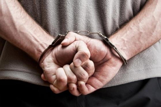 Правосудие настигло убийцу через 12 лет