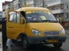Нижегородцы отстаивают право «ГАЗ-322132» остаться на линиях в Марий Эл