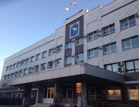 Жители Йошкар-Олы задолжали за ЖКУ почти 300 миллионов рублей
