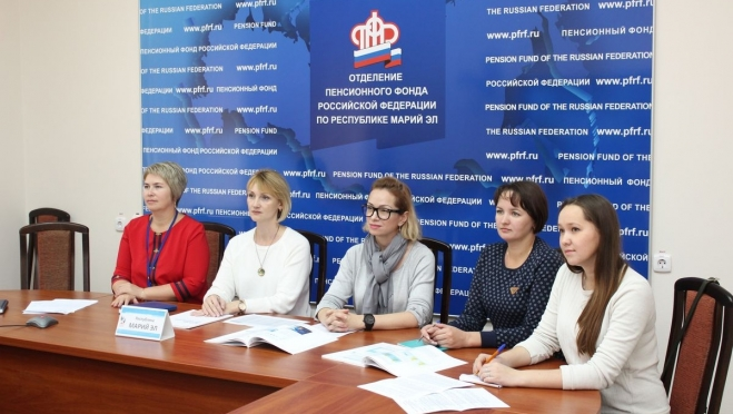 «Ростелеком» и Пенсионный Фонд России провели онлайн-семинар для преподавателей и организаторов курсов по программе «Азбука интернета»