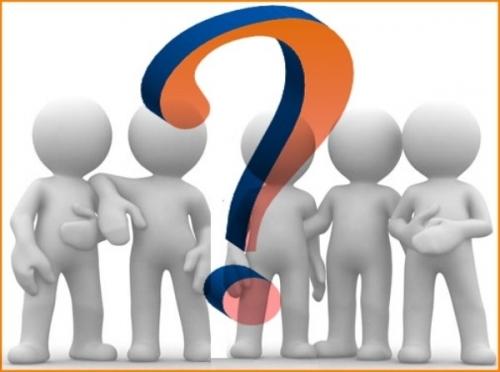 Жители Марий Эл будут сами решать какой муниципалитет достоин правительственных грантов