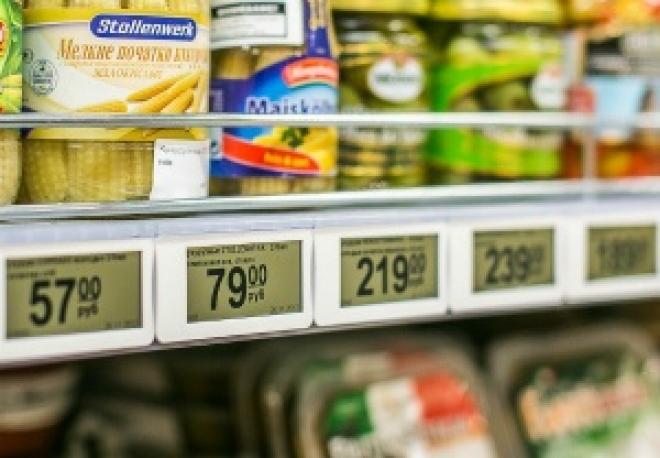 С сегодняшнего дня изменились требования к ценникам в магазинах