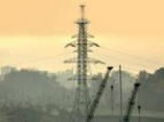 Электроподстанции Йошкар-Олы оснащают современным оборудованием