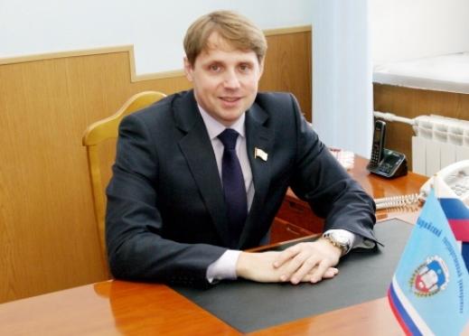 Михаил Швецов о критике, разумности оппонентов и новых стандартах в образовании