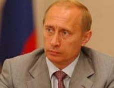 Жители Марий Эл предложили Владимиру Путину остаться на третий президентский срок