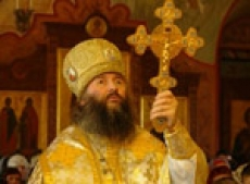 В Марий Эл готовится к освящению еще одна часовня