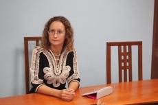 В Марий Эл готовится старт нового социального проекта «Сопровождение любовью»