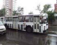 В Йошкар-Оле стоимость проезда в общественном транспорте приравняют к коммерческой