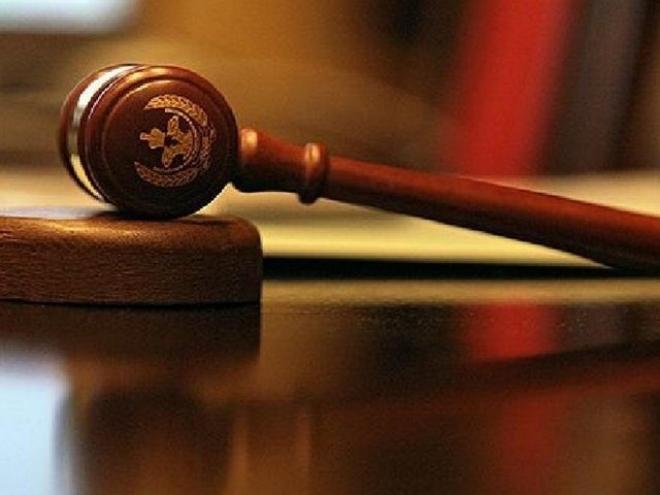 За убийство новорождённого жительница Марий Эл осуждена условно