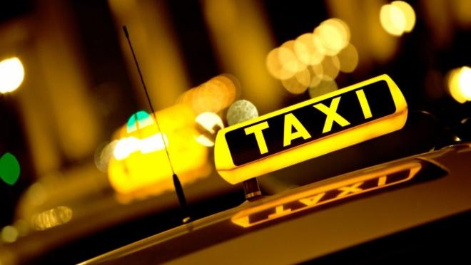 В Йошкар-Оле раскрыли разбойное нападение на таксиста