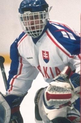 Первенство России по хоккею среди юношей 2002 г.р. постер