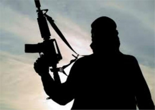 Боевики ИГИЛ объявили России очередной джихад