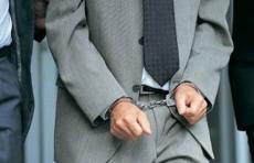 Экс-глава Мари-Турекского района отправится под суд