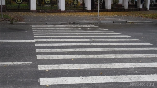Одобрен проект закона об увеличении штрафа за нарушение водителями ПДД