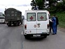 Операция «Пешеход», проводимая ГИБДД в Йошкар-Оле на этой неделе, привела к неожиданному результату