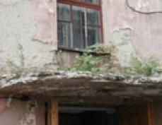 До конца года в Марий Эл отремонтируют жилье на 312,5 млн. руб