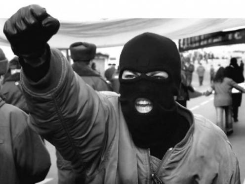В Марий Эл восемь экстремистов привлечены к административной ответственности