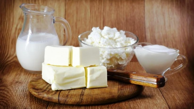 В больницы, школы и детские сады Марий Эл могла попасть опасная молочная продукция