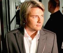 Николай Басков надеется вернуться в Марий Эл